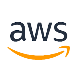 aws appmakers technology